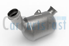 MZ6019T convertisseur catalytique mercedes C200 2.1CDi (CL203.707) coupé 6/03-1/06 (2n