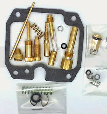 Moose Carburetor Carb Rebuild Repair Kit Honda Atv 1003-0283