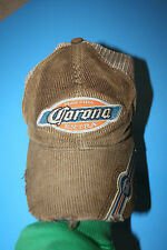 Corona Extra Beer Mas Fina Adjustable Snapback Mesh Baseball Cap Hat - Bio Domes