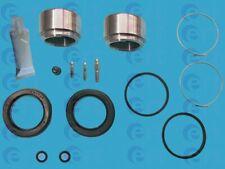 ERT Reparatursatz Bremssattel 402188 vorne 48mm für OPEL MANTA ASCONA REKORD GT