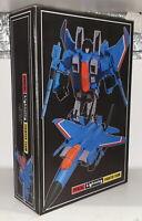 iGear PP03L - Lightning - 3rd Party Transformers Transforming Figure
