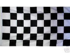 FAHNE/FLAGGE   Zielflagge Motorsport Formel1    90x150