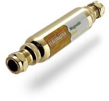Scalemaster 15mm Magnético inhibidor de la escala de oro para Cal - 400143
