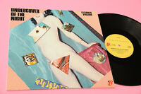 """ROLLING STONES 12"""" UNDERCOVER OF THE NIGHT ORIG USA 1983 NM !!!!!!!!!!!!!!!!!!!!"""
