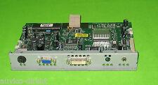 Viewsonic Main Board 0171-2242-0513 für z.B. Belinea 101910 Max Data DVI VGA