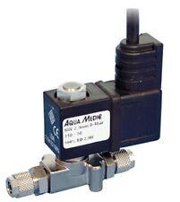 Aqua Medic M-Ventil Standard Elettrovalvola Per CO2 Chiusura Elettrica