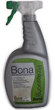 Bona Professional Series Stone, Tile & Laminate Floor Cleaner