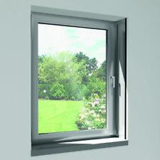 Aluminiowe Okna Schüco na wymiar