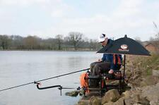 Guru Bait Umbrella NEW Match Fishing Bait Brolly GB1 Carp Coarse