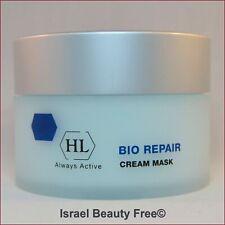 Holy Land HL Bio Repair Cream Mask 250ml