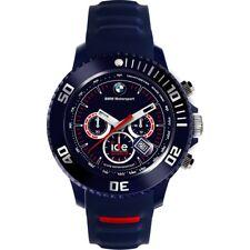 9351e2730d49 Relojes de pulsera BMW para hombre
