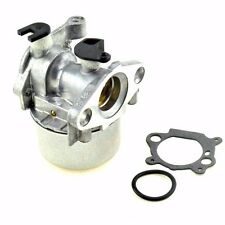 CARBURATOR FOR BRIGGS & STRATTON 799871, 790845 4-CYCLE SMALL ENGINE MOTOR