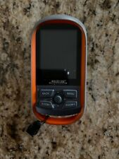 Magellan eXplorist 310 North America GPS Receiver