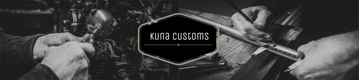 KunaCustoms