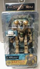 NECA 7 Inch Pacific Rim Jaeger HORIZON BRAVE Action Figure
