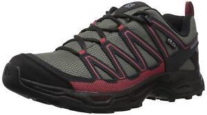 Salomon Womens Pathfinder Cswp W Walking-ShoesM- Pick SZ/Color.