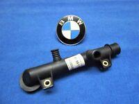 BMW 316i 318i 318is NEU Flansch Stutzen Kühlwasser M40 M42 M43 Motor e30 e36 e34