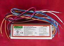 Sage Lighting SA12DC221RS-ROHS electronic ballast, 12V DC (bulk sale,see photos)