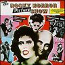 Rocky Horror Picture Show (1975) Tim Curry, Susan Sarandon, Richard O'Bri.. [CD]