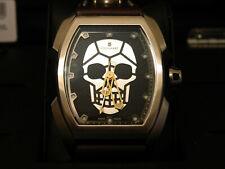 Steinhart Barrique Phantom Skull Limited Edition