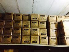 Job Lot x100 Nintendo 3DS Power Bank 1500mAh DS Battery Wholesale Clearance NEW