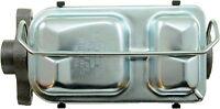 Dorman M39712 New Master Brake Cylinder