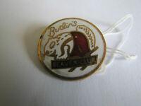 Butlins Beaver Club Badge