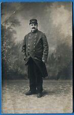CPA Photo: Soldat du 106° Régiment d'Infanterie