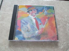 Duets by Frank Sinatra (CD,1993)