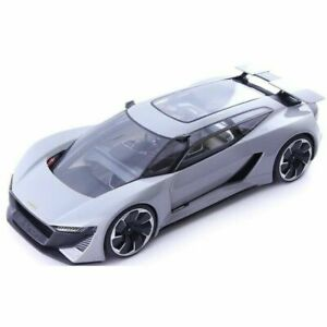 AutoCult  Avenue 18 1/18 Audi PB18 e-tron 2018 68000