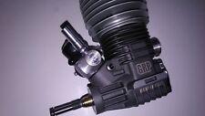 ENGINE GRP 21 SPORT LINE BUGGY MOTOR CULATA TECNOPOWER 3,5CC OFF ROAD M. ROSSI