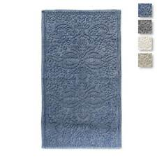 Tappeto sardo Alghero in cotone antiscivolo - dimensioni varie U611