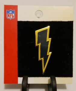 Los Angeles Chargers San Diego Chargers Pin