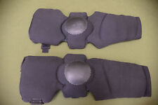 LBT Blauer London Bridge HIGH GEAR System Impact Reduction Elbow Ulna Pads XL