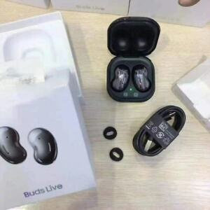 Samsung Galaxy In Ear Buds Live SM-R180 Bluetooth Earbuds Phone