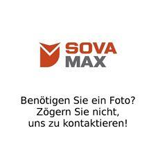 Konica Minolta A12J022 Fixiereinheit für Konica Minolta MagiColor 1690MF Series