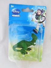 T Rex Dinosaur Green Dino Disney Toy Story Figurine Figure Birthday Cake Topper