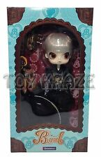 JUN PLANNING BYUL RHIANNON B-308 ANIME PULLIP ABS DOLL COSPLAY GROOVE INC NEW
