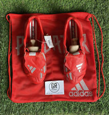 Adidas Predator Mania Remake Limited Edition Size UK 10.5 Brand New Rare Limited