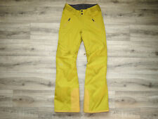 The North Face Ravina Women's Pants XS RRP£199 Ski Snowboarding Trousers