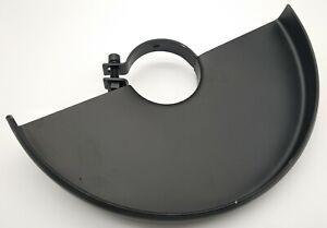 230 Schutzhaube Schutzabdeckung f. Winkelschleifer Flex Metallschutzhaube Schutz