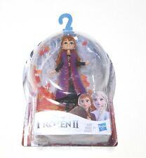 NEW Disney Frozen 2 Anna Doll By Hasbro