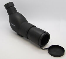 OLIVON T50 SPOTTING SCOPE 12-30x50 ZOOM MULTICOATED ULTRA COMPACT & LIGHTWEIGHT