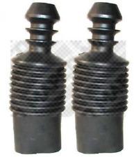Staubschutzsatz, Stoßdämpfer für Federung/Dämpfung Hinterachse MAPCO 34532