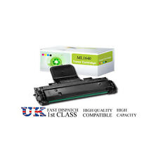 1BLACK TONER REPLACE FOR SAMSUNG  ML - 1640 ML -2240 nonoriginal