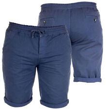 Duke Chinos, Khakis Big & Tall Shorts for Men