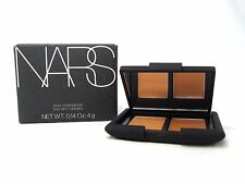 Nars Duo Concealer ~ Caramel/Amande ~ .14 oz ~ BNIB
