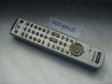 Fernbedienung Sony RMT-V407A für Videorecorder SLV-SE220,230,420,430,620,630,640