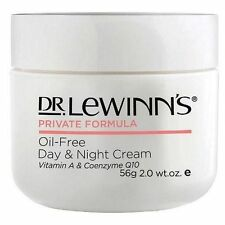 Unbranded Anti-Aging Day & Night Creams