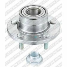 SNR Wheel Bearing Kit R184.31